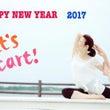 謹賀新年⭐️ピラティ…