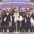 今年は脱AKB48 …