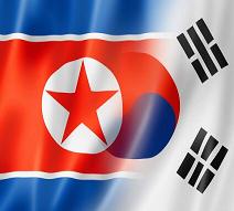 【なでしこりん】韓国の北朝鮮化が止まらない!韓国は北朝鮮に併合される?反日左翼と韓国朝鮮人は半島にお帰りを!