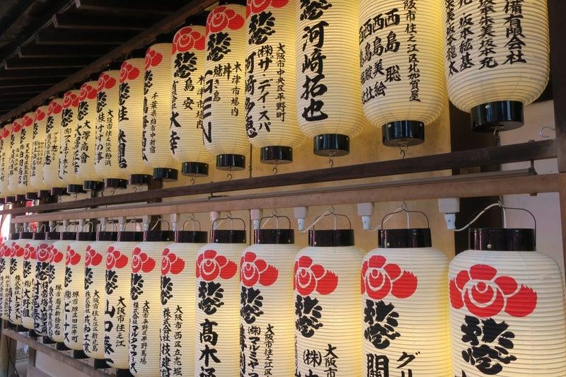 住吉神社8