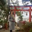 箱根神社参拝 パート…