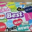 NEWS/NEWS …