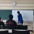 復習→予習→練習