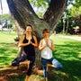 Park Yoga …