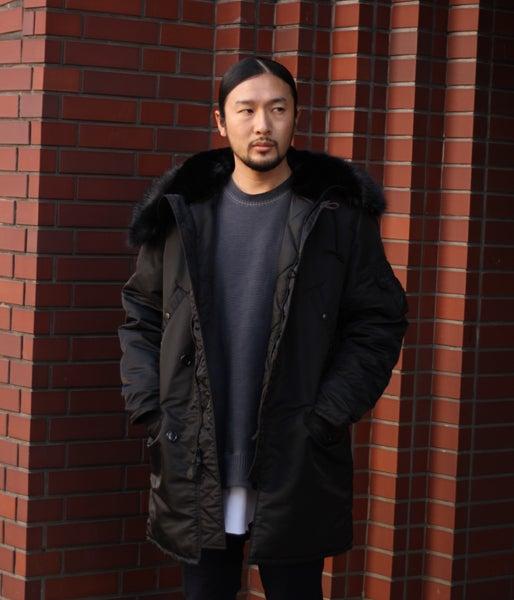 5-mu-takeishi