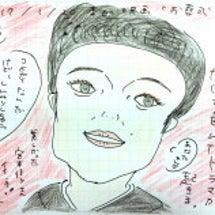 日本の儀式「お葬式」