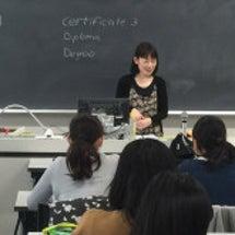 日本の大学、専門学校…