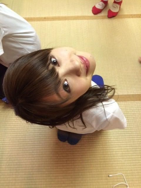【モーニング娘。10期】 飯窪春菜さんのガーリーなお部屋 【はるなんvol.137】YouTube動画>23本 ->画像>368枚