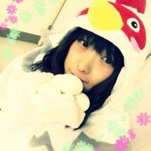 ◇あけおめブログ◇