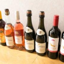 イオンのワインを宅配…