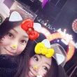 2017年☆★