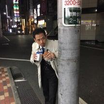 歌舞伎町って