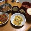 タイ料理のおもてなし…