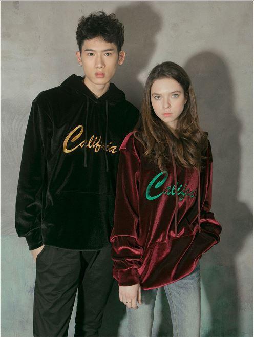 BTSジミンが着用していた大人気のTシャツから新色2つが登場 | TK