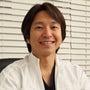 ベテラン医師Dr遠山