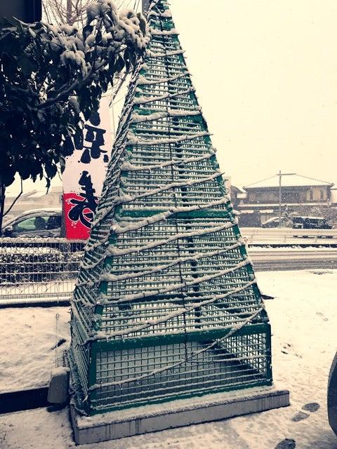 雪 (っ\u0027ヮ\u0027c)ウゥッヒョオアアァ