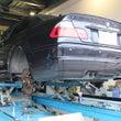 『BMW E46 M…