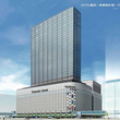 ヨドバシ梅田タワー …