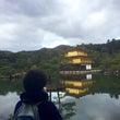 京都プチ旅行。