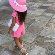 pinkpinkpi…