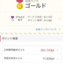 1万円分のポイントを…