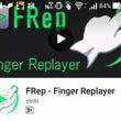 FRepというアプリ…