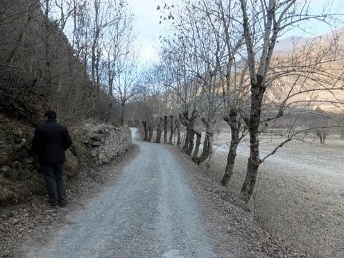 2017-puto valle-enero-2