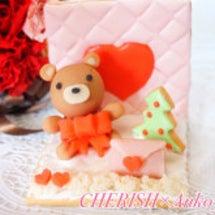 ♡♡バレンタインsp…