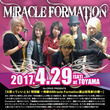 ✨MIRACLE F…