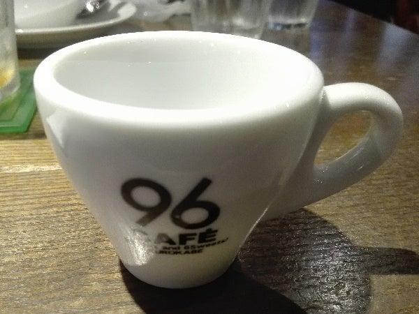 長浜2908