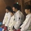 2017 新春合宿&…