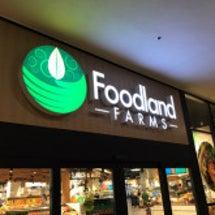 Foodland f…