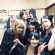 1/7 @大塚wel…