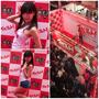 【ギネスチャレンジ2…