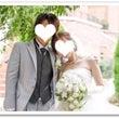 ● 素敵な花嫁さん☆