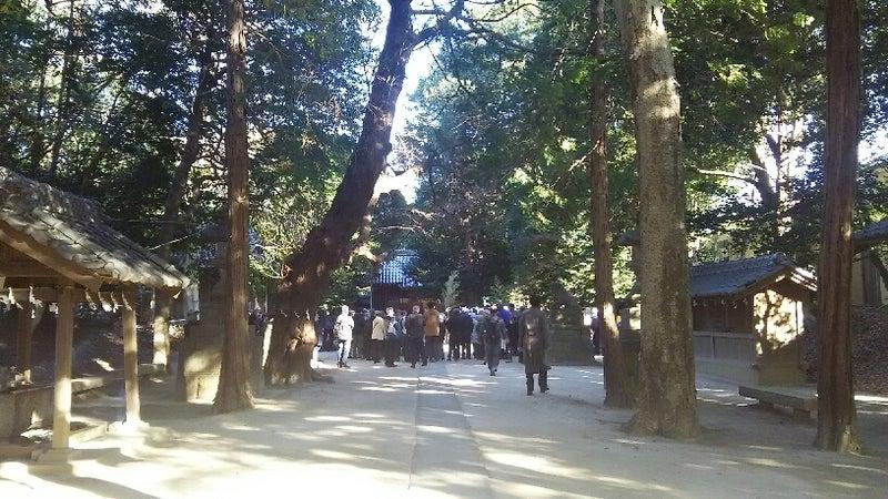 1208 中山神社1