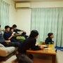 中原SCウイイレ最強…