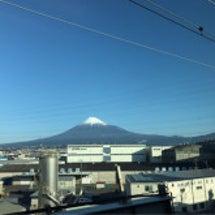 ネイチャーin京都