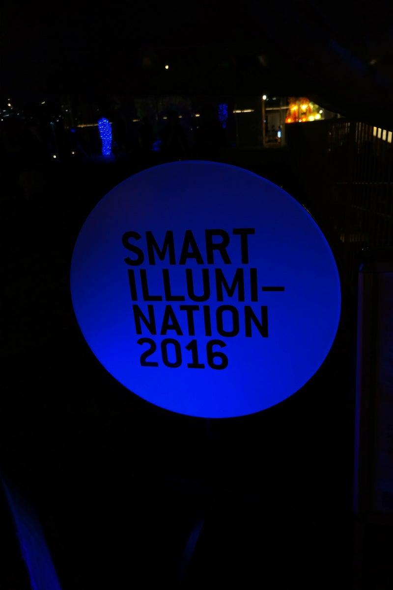smart Illumi2016