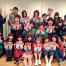 ニコ生SBS 22 …