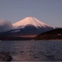 年末は富士山へ③