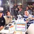 †ラジオThanx!…