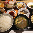 富山和食レストラン(…