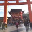 京都トレイル 伏見稲…