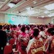 宝塚市成人式 201…