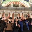 大阪公演開幕!
