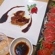 居酒屋魚菜(ランチじ…