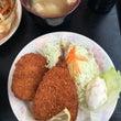 A定食 【ウッドペッ…