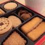 愛しのクッキー