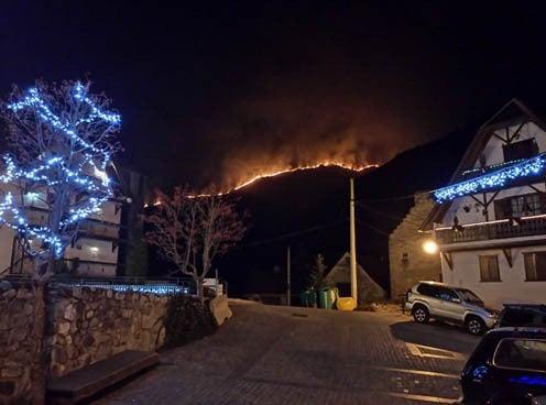 2017-puto valle-enero-3